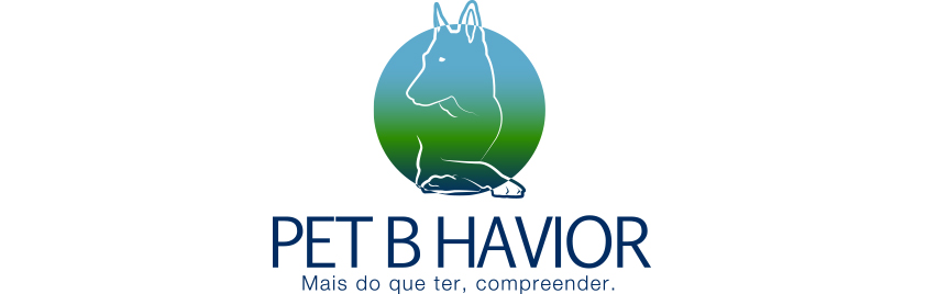 Pet B Havior